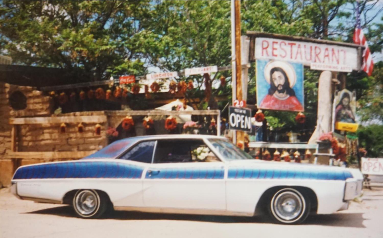 Little LA at Restaurant 1989_edited.jpg