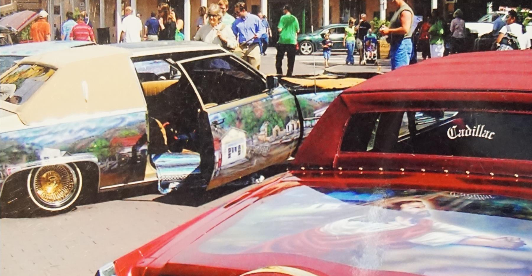 VM Cadillacs at Plaza.jpg