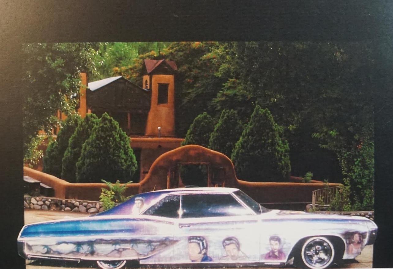 Little LA Sanuario 2000_edited.jpg