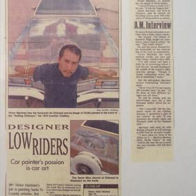 VM Designer Lowriders_edited.jpg