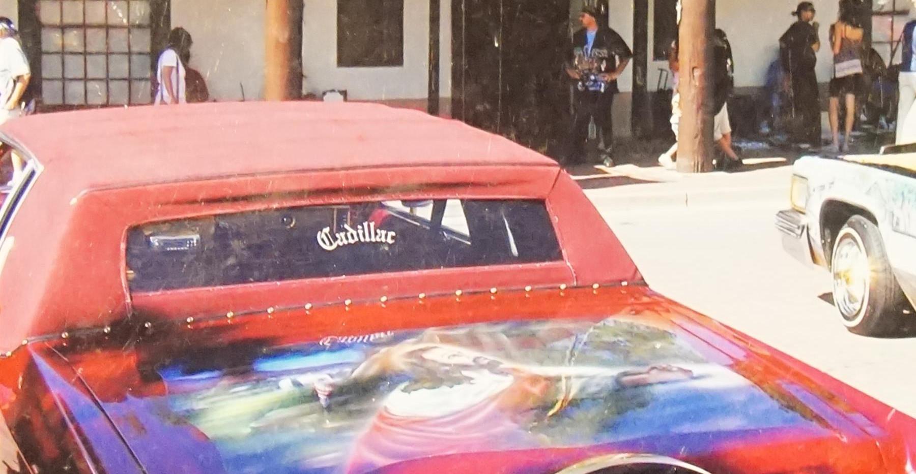 VM Cadillac Trunk on Plaza.jpg