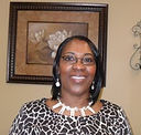 Rev. Patricia West