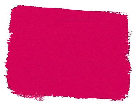 CAPRI PINK - Annie Sloan Kreidefarbe