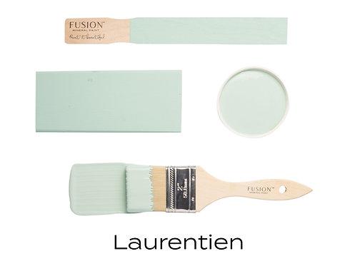 LAURENTIEN -  Mineralfarbe von Fusion Mineral Paint