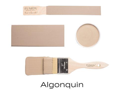 ALGONQUIN -  Mineralfarbe von Fusion Mineral Paint