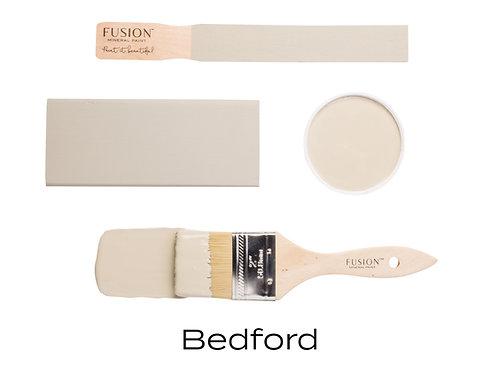 BEDFORD -  Mineralfarbe von Fusion Mineral Paint
