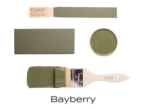 BAYBERRY -  Mineralfarbe von Fusion Mineral Paint