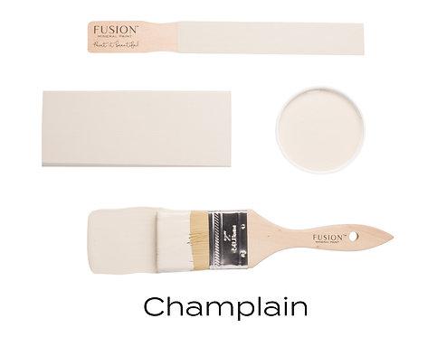 CHAMPLAIN -  Mineralfarbe von Fusion Mineral Paint