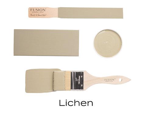 LICHEN -  Mineralfarbe von Fusion Mineral Paint