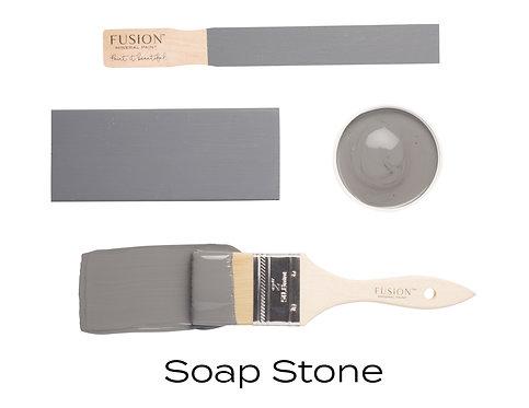 SOAP STONE -  Mineralfarbe von Fusion Mineral Paint