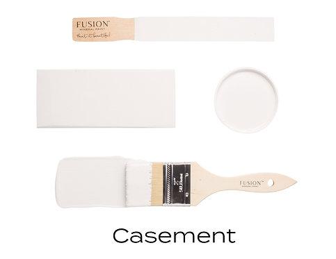 CASEMENT -  Mineralfarbe von Fusion Mineral Paint