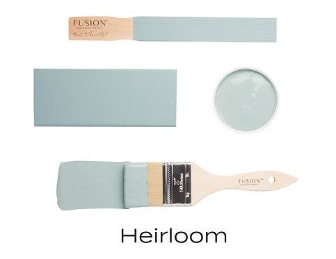 HEIRLOOM -  Mineralfarbe von Fusion Mineral Paint