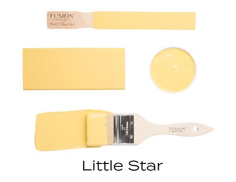 LITTLE STAR -  Mineralfarbe von Fusion Mineral Paint