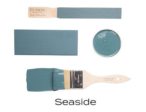 SEASIDE -  Mineralfarbe von Fusion Mineral Paint