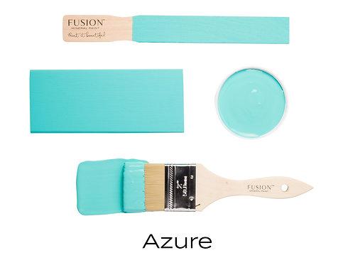AZURE -  Mineralfarbe von Fusion Mineral Paint