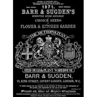 "IOD Transfer ""Barr an Sugden"""