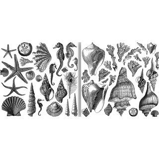 Decor Stempel Seashore 2er Set