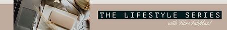 lifestyle banner.jpg