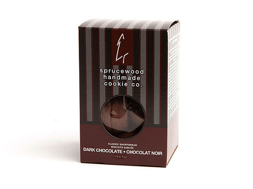 Sweet - Dark Chocolate (4 Boxes)