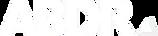 Logo ABDR blanc.png