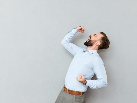 Comment réussir un webinaire ? Les 5 étapes à respecter