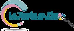logo LaTouche en Plus HD.png