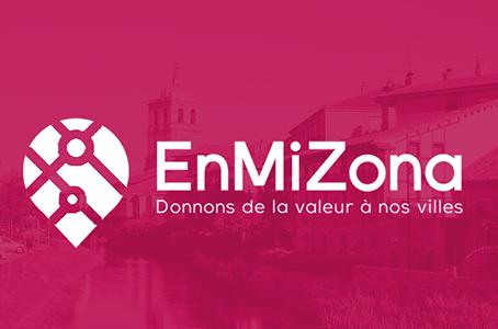 EnMiZona & La Touche en Plus: quand les convictions dépassent la prestation