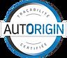 logo_Autorigin_détouré.png
