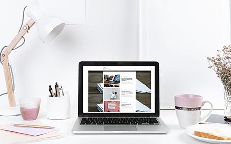 Content Marketing : Pourquoi créer un blog d'entreprise ?