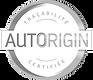 logo_Autorigin_d%25C3%25A9tour%25C3%25A9