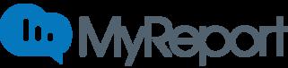 Logo-MyReport-Version-web.png