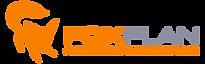 Logo_Foxplan.png