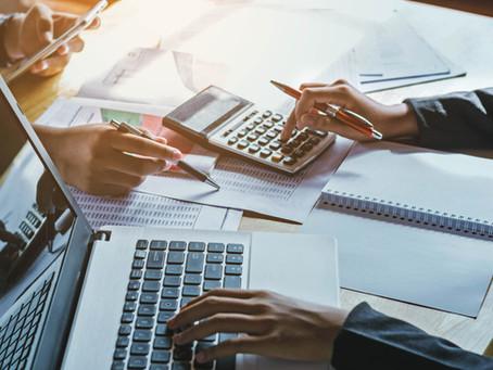 Pourquoi est-il indispensable de s'équiper d'un logiciel de gestion comptable ?