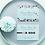 Thumbnail: Déclinaison carte de visite - Modification des coordonnées