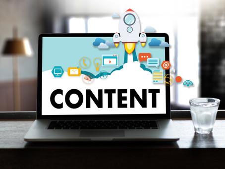 Votre stratégie de content marketing optimisée avec La Touche en Plus