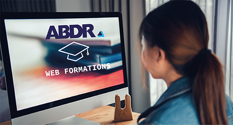 web-formations-ABDR.png