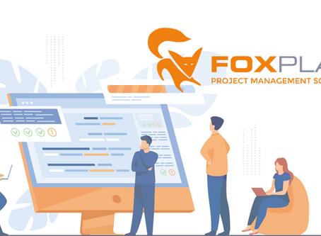 FoxPlan & La Touche en Plus : Quand deux experts du pilotage avancent ensemble
