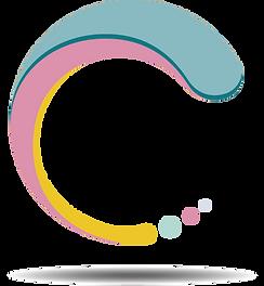 logo LaTouche en Plus C.png