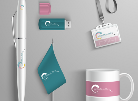 L'intérêt des objets publicitaires dans la stratégie de communication d'une entreprise