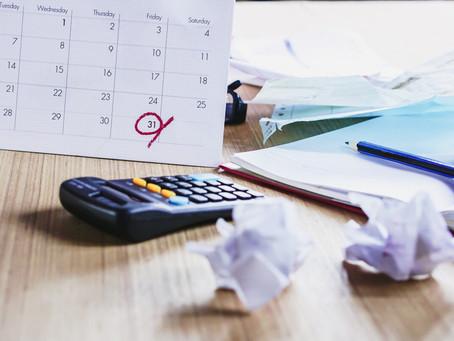 Recouvrement de créances : comment impliquer vos équipes?