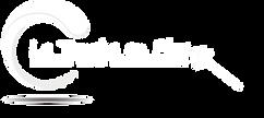 logo_LaTouche_en_Plus_vectorisé_BLANC.p