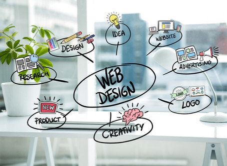 Le Top 10 des outils de communication indispensables pour votre entreprise