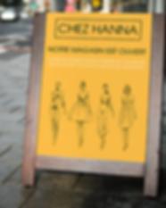 Stop trottoir ouverture.png