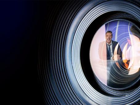 L'offre Web TV de La Touche en Plus : une interview diffusée sur Lefigaro.fr