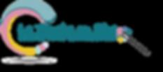 Logo en entier couleur.png