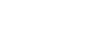 Logo_Foxplan_edited_edited.png