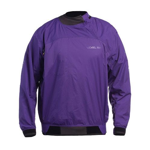 Baffin Jacket