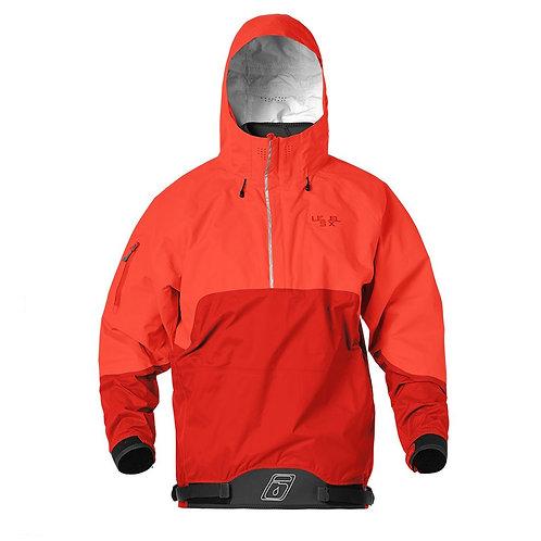 Kenora Jacket