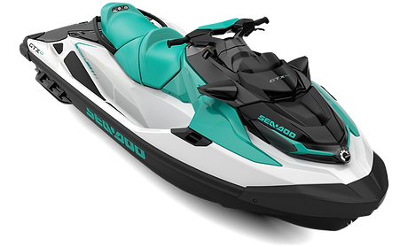 Seadoo Toronto Jetski Rental Repair Lake Ontario repair shop rivaracing hydroturf