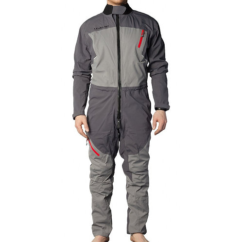 Trident Immersion Suit